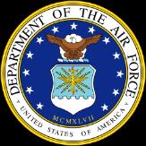 logo-airforce