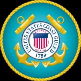 logo-coast-guard