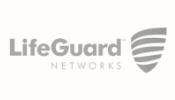 logo-lifeguards