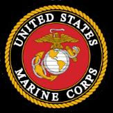 logo-marine-corps