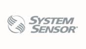 logo-system-sensor
